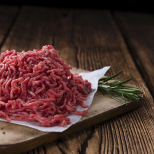 clark and son meats minced meat
